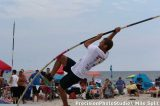 2016 Beach Vault Photos - 3rd Pit PM Boys (190/734)