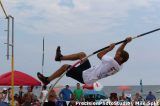 2016 Beach Vault Photos - 3rd Pit PM Boys (191/734)