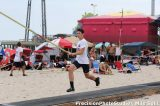 2016 Beach Vault Photos - 3rd Pit PM Boys (205/734)
