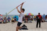 2016 Beach Vault Photos - 3rd Pit PM Boys (207/734)