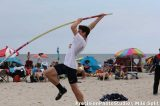 2016 Beach Vault Photos - 3rd Pit PM Boys (208/734)