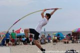 2016 Beach Vault Photos - 3rd Pit PM Boys (209/734)