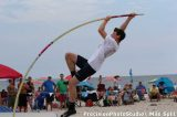 2016 Beach Vault Photos - 3rd Pit PM Boys (210/734)