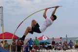 2016 Beach Vault Photos - 3rd Pit PM Boys (211/734)