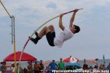 2016 Beach Vault Photos - 3rd Pit PM Boys (212/734)
