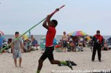 2016 Beach Vault Photos - 3rd Pit PM Boys (227/734)