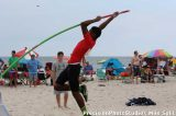2016 Beach Vault Photos - 3rd Pit PM Boys (228/734)