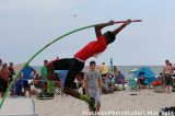 2016 Beach Vault Photos - 3rd Pit PM Boys (229/734)