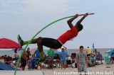 2016 Beach Vault Photos - 3rd Pit PM Boys (230/734)