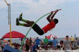 2016 Beach Vault Photos - 3rd Pit PM Boys (231/734)