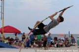 2016 Beach Vault Photos - 3rd Pit PM Boys (243/734)