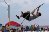 2016 Beach Vault Photos - 3rd Pit PM Boys (244/734)