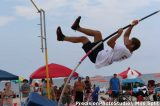 2016 Beach Vault Photos - 3rd Pit PM Boys (256/734)