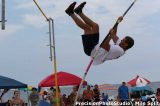 2016 Beach Vault Photos - 3rd Pit PM Boys (257/734)