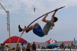 2016 Beach Vault Photos - 3rd Pit PM Boys (269/734)