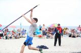 2016 Beach Vault Photos - 3rd Pit PM Boys (283/734)