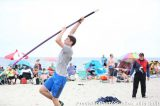 2016 Beach Vault Photos - 3rd Pit PM Boys (284/734)