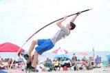 2016 Beach Vault Photos - 3rd Pit PM Boys (287/734)