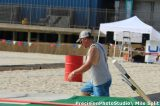 2016 Beach Vault Photos - 3rd Pit PM Boys (320/734)