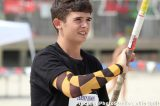 2016 Beach Vault Photos - 3rd Pit PM Boys (326/734)