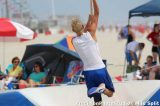 2016 Beach Vault Photos - 3rd Pit PM Boys (344/734)