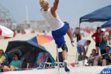 2016 Beach Vault Photos - 3rd Pit PM Boys (345/734)