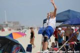 2016 Beach Vault Photos - 3rd Pit PM Boys (352/734)