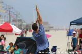 2016 Beach Vault Photos - 3rd Pit PM Boys (357/734)