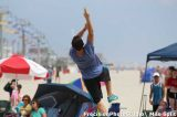 2016 Beach Vault Photos - 3rd Pit PM Boys (358/734)