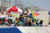 2016 Beach Vault Photos - 3rd Pit PM Boys (366/734)