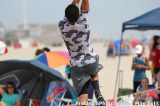 2016 Beach Vault Photos - 3rd Pit PM Boys (367/734)