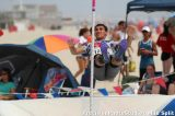 2016 Beach Vault Photos - 3rd Pit PM Boys (375/734)