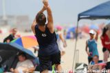 2016 Beach Vault Photos - 3rd Pit PM Boys (376/734)