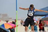 2016 Beach Vault Photos - 3rd Pit PM Boys (384/734)