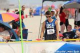2016 Beach Vault Photos - 3rd Pit PM Boys (385/734)