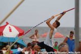 2016 Beach Vault Photos - 3rd Pit PM Boys (391/734)