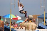 2016 Beach Vault Photos - 3rd Pit PM Boys (433/734)