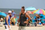 2016 Beach Vault Photos - 3rd Pit PM Boys (434/734)