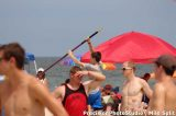 2016 Beach Vault Photos - 3rd Pit PM Boys (435/734)