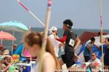 2016 Beach Vault Photos - 3rd Pit PM Boys (463/734)