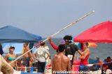 2016 Beach Vault Photos - 3rd Pit PM Boys (465/734)