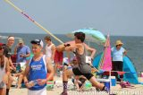 2016 Beach Vault Photos - 3rd Pit PM Boys (467/734)