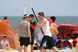 2016 Beach Vault Photos - 3rd Pit PM Boys (473/734)