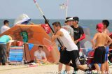 2016 Beach Vault Photos - 3rd Pit PM Boys (474/734)