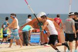 2016 Beach Vault Photos - 3rd Pit PM Boys (475/734)