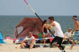 2016 Beach Vault Photos - 3rd Pit PM Boys (476/734)