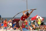 2016 Beach Vault Photos - 3rd Pit PM Boys (483/734)