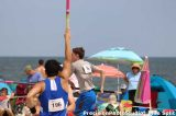 2016 Beach Vault Photos - 3rd Pit PM Boys (488/734)