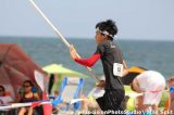 2016 Beach Vault Photos - 3rd Pit PM Boys (496/734)