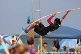 2016 Beach Vault Photos - 3rd Pit PM Boys (498/734)